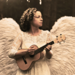 Southbank Centre – Kate Rusby at Christmas
