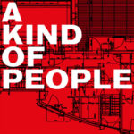 Royal Court – A Kind of People