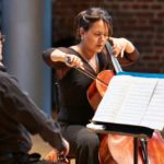 LSO – Baroque at the Edge