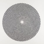 Hayward Gallery – Bridget Riley