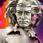 Southbank Centre – Beethoven 250