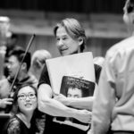 Philharmonia Orchestra – Beethoven Day