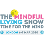 Business Design Centre – The Mindful Living Show 2020
