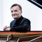 Southbank Centre – Stephen Hough Piano